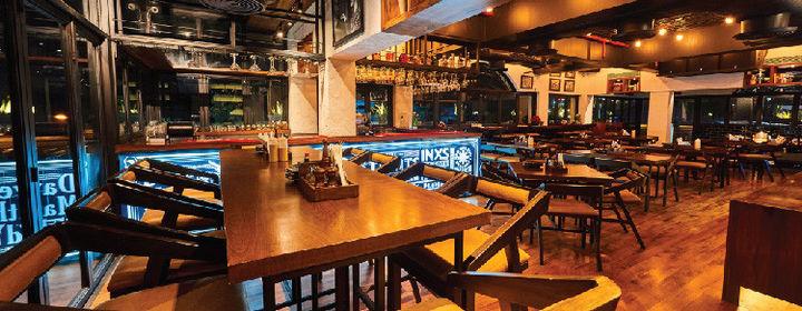 AMPM Café & Bar-Galleria Market, Gurgaon-restaurant320170328063108.jpg