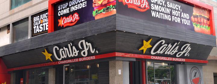 Carls Jr.-One Horizon Center, Golf Course Road-restaurant020170908113905.jpg