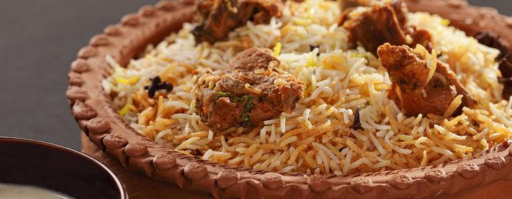 Bikkgane Biryani-Dwarka, West Delhi-restaurant020170330062037.jpg