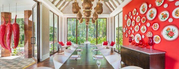 Spice Traders-W Goa-restaurant420171215053954.jpg