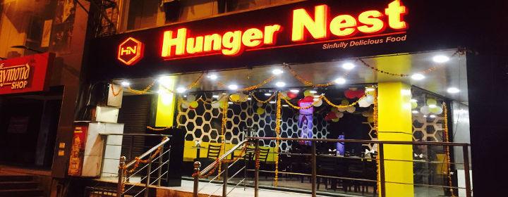 Hunger Nest-Sector 18, Noida-restaurant420170406120527.jpg