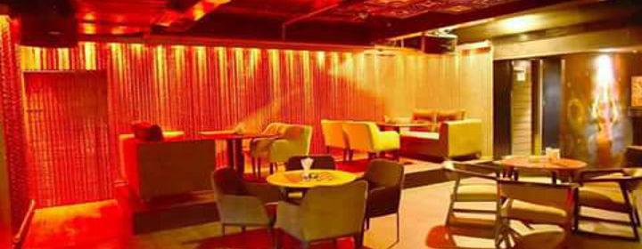 Klub Koots-Hauz Khas Village, South Delhi-restaurant020170408142420.jpg