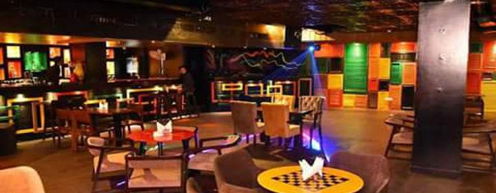 Klub Koots-Hauz Khas Village, South Delhi-restaurant120170408142420.jpg