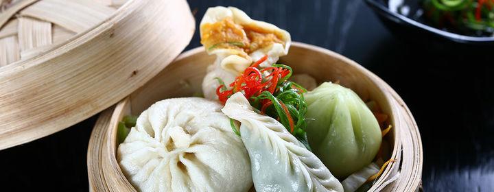 Dimsum Wū-Goregaon East, Western Suburbs-restaurant020170412134748.jpg