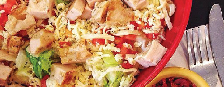 Johnny Rockets-Connaught Place (CP), Central Delhi-restaurant320170417111428.jpg