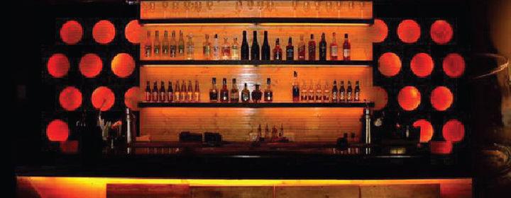 Cafe Desire-Netaji Subhash Place, North Delhi-restaurant020170418093214.jpg