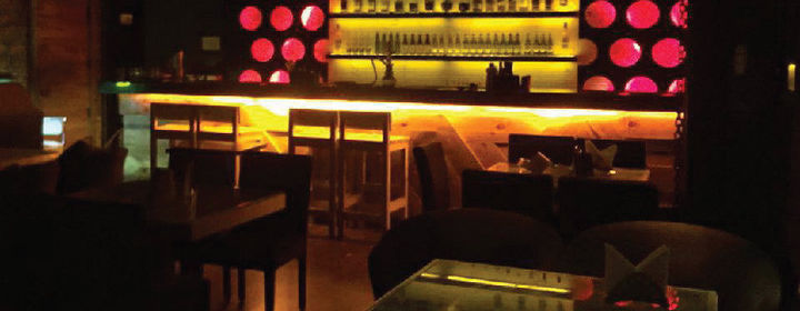 Cafe Desire-Netaji Subhash Place, North Delhi-restaurant220170418093214.jpg