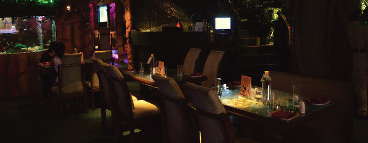 Walk In The Woods -Sector 18, Noida-restaurant120170420111829.jpg