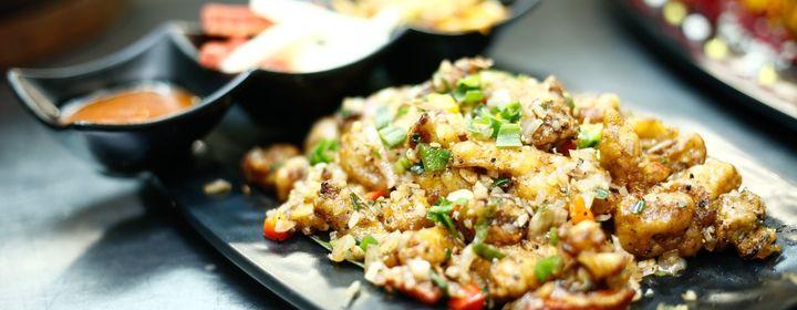 Mealodrama -Rajouri Garden, West Delhi-restaurant020180323095657.jpg