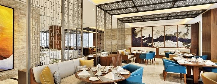 Broadway-Radisson Blu, Faridabad-restaurant120170422073946.jpg