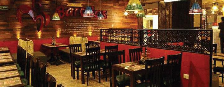 Barcelos-DLF Place Mall, Saket-restaurant020170425060139.jpg