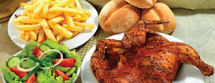 Barcelos-DLF Place Mall, Saket-restaurant320170425052707.jpg