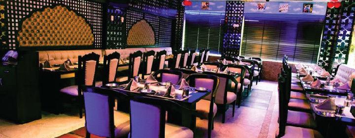 A - Square-W Mall, Rohini-restaurant320170427063549.jpg