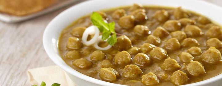 Curry Haus-Sector 50, Gurgaon-restaurant020170427075730.jpg