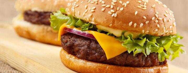 Big Fat Sandwich-Hauz Khas, South Delhi-restaurant020170427083046.jpg