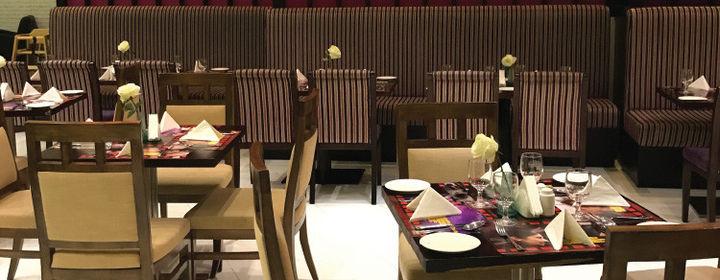 Banjara-Raintree Hotel, Dubai-restaurant020170427095401.jpg