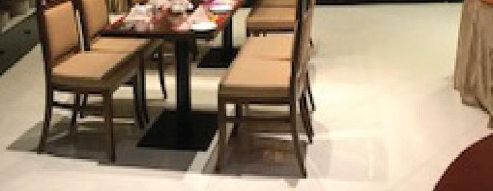 Banjara-Raintree Hotel, Dubai-restaurant220170427095401.jpg