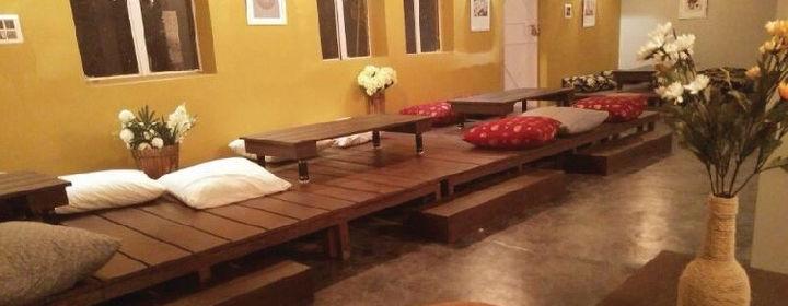 Agape Cafe & Lounge -Safdarjung, South Delhi-restaurant120170501104818.jpg