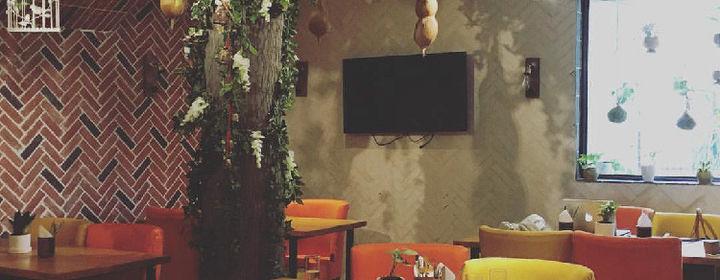 Root'd-Hauz Khas, South Delhi-restaurant020170708120754.jpg