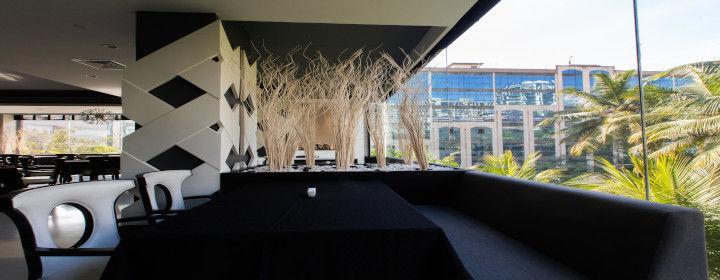 White Charcoal-The Empresa Hotel-restaurant020180922122611.jpg