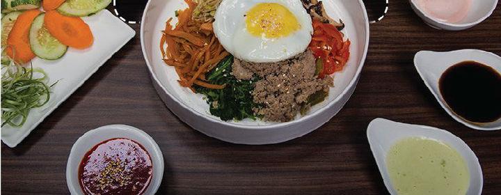Hahn's kitchen-One Horizon Center, Golf Course Road-restaurant420170502125909.jpg