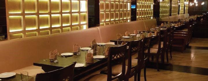 Metro Grill-Pitampura, North Delhi-restaurant120170525105027.jpg