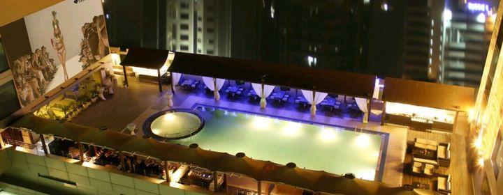 Lust By The Pool-Radisson Blu Kaushambi Delhi NCR, Ghaziabad-restaurant220170510115405.jpg