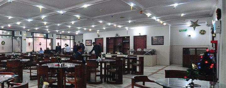 YMCA Dining Hall-Connaught Place (CP), Central Delhi-restaurant120170510102030.jpg