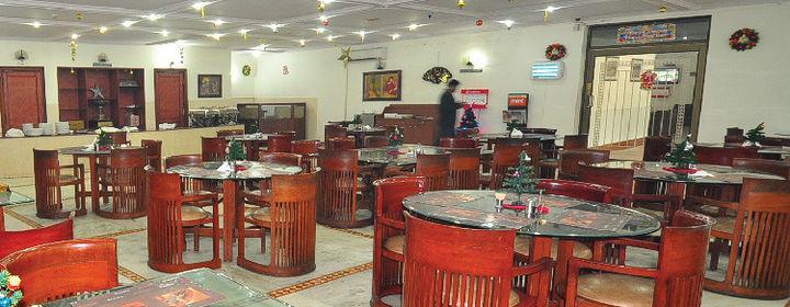 YMCA Dining Hall-Connaught Place (CP), Central Delhi-restaurant320170510102030.jpg