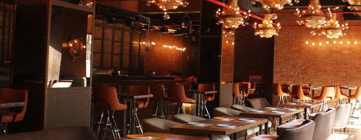 Lord of the Drinks-Andheri West, Western Suburbs-restaurant320170711104059.jpg