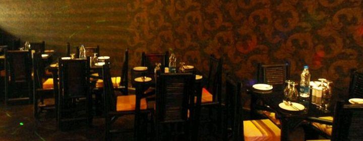 Saffron Spice-Shipra Mall, Indirapuram-restaurant220170515082230.jpg