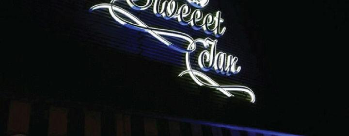 The Sweeet Jar-Karkardooma, East Delhi-restaurant220170517075032.jpg