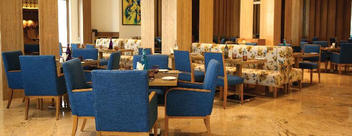 Citrus Cafe-Sector 135, Noida, Noida-restaurant120170515125418.jpg