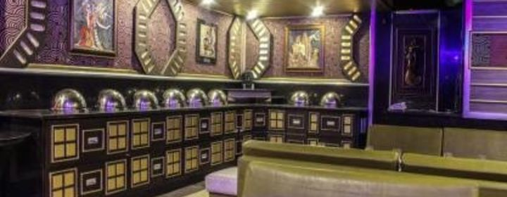 The Fizz -Sector 18, Noida-restaurant120170518110854.jpg