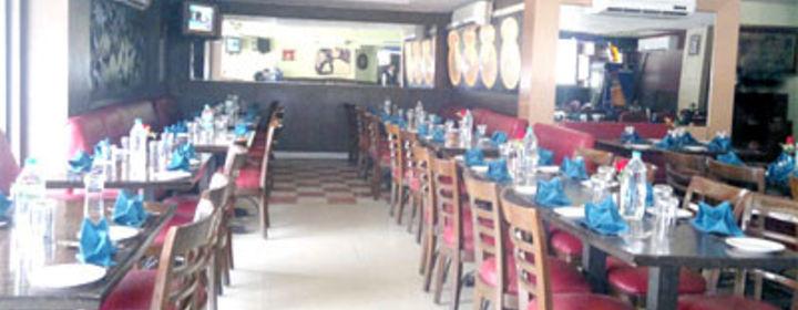 The Fizz -Sector 18, Noida-restaurant220170518110854.jpg
