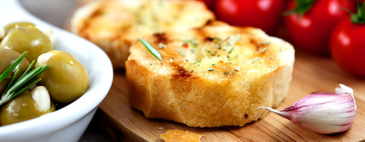 No Vacancy Bar Kitchen-Pali Hill, Bandra West, Western Suburbs-restaurant020170518125251.jpg