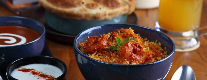 Bombay Brasserie-Worli, South Mumbai-restaurant020180911101921.jpg