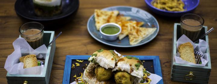 Bombay Brasserie-Worli, South Mumbai-restaurant120180911101921.jpg