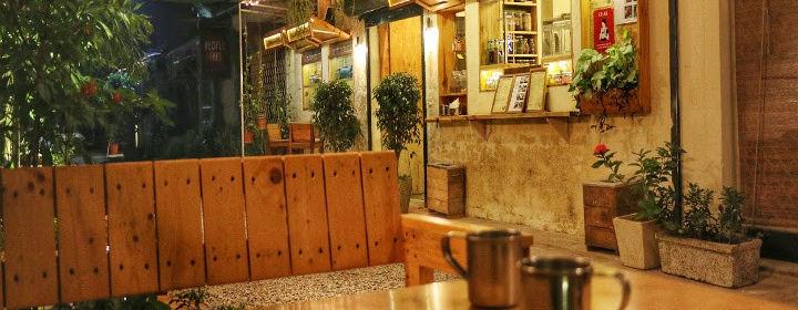 Jugmug Thela-Saidulajab, South Delhi-restaurant320170831063135.jpeg