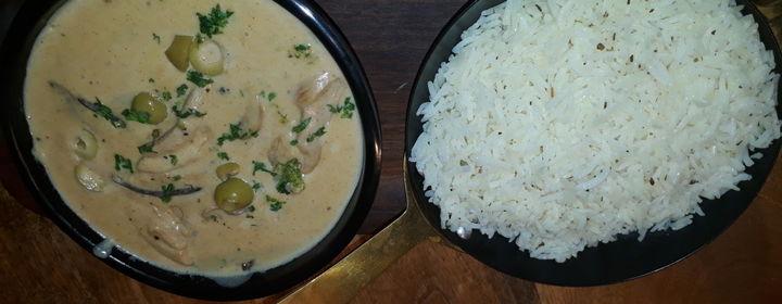 Best Buddy's Cafe-Oshiwara, Western Suburbs-restaurant020170522124916.jpg