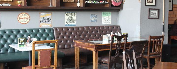 British Brewing Company-Andheri East, Western Suburbs-restaurant020170523063241.jpg