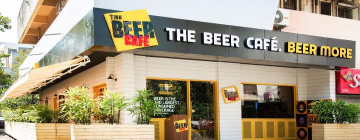 The Beer Cafe-Andheri West, Western Suburbs-restaurant020170527080730.jpg