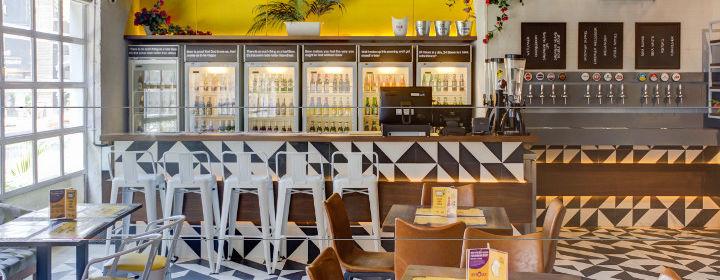 The Beer Cafe-Lower Parel, South Mumbai-restaurant320170527080646.jpg