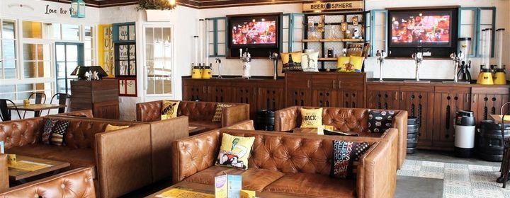 The Beer Cafe-Janakpuri, West Delhi-restaurant120170616122049.jpg
