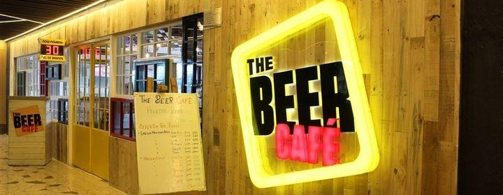 The Beer Cafe-Janakpuri, West Delhi-restaurant420170616122049.jpg
