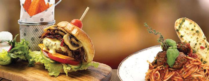 Cafe Vienna-Business Bay, Burj Khalifa Area-restaurant020170527112346.jpg