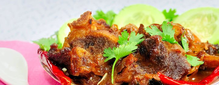 Deewaan-E-Khaas-Lower Parel, South Mumbai-restaurant020170601113245.jpg