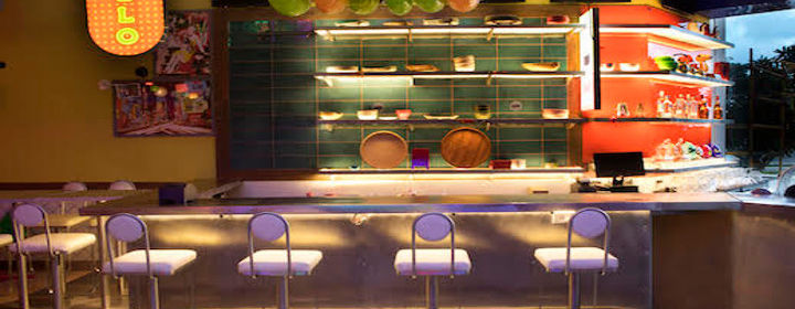 Hello Guppy-Bandra Kurla Complex (BKC), Western Suburbs-restaurant120170713071537.jpg