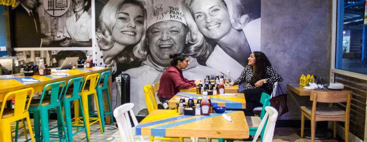 IHOP-Cyber Hub, Gurgaon-restaurant020171104091041.jpg