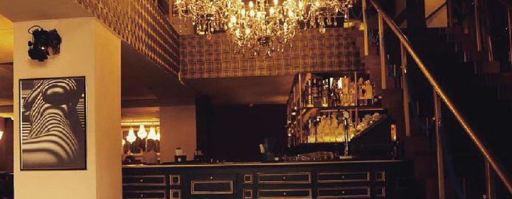 Paparazzi-Greater Kailash (GK) 2, South Delhi-restaurant220170610095920.jpg